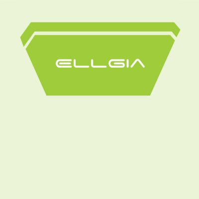 Ellgia Waste Recycling