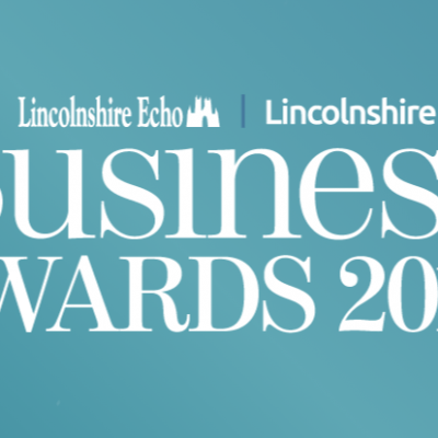 Lincolnshire Live Business Awards